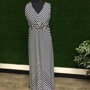 Chico's Maxi Dress Size 0